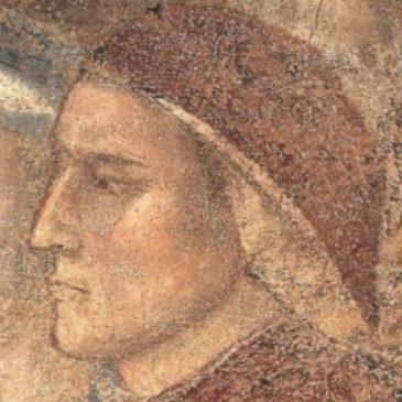 """""""Dante il suo tempo, poetica e immagini"""" invito e modalità di partecipazione agli artisti"""