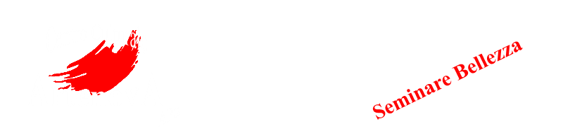 ArtenovA